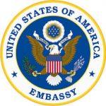 AMERICAN-EMBASSY-AMERICAN-MEDICAL-UNIT-150x150