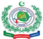 NESCOM-Logo